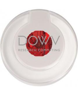 Meteor Qi Wireless Charging Pad