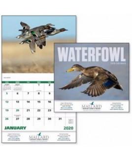 Good Value® Waterfowl Stapled