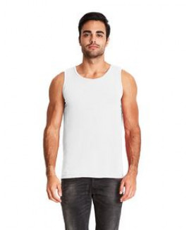 NEXT LEVEL APPAREL Adult Inspired Dye Tank