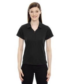 North End® Ladies' Evap Quick Dry Performance Polo Shirt