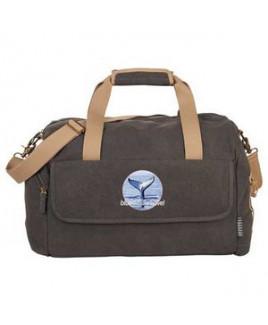 """Field & Co.® Venture 16"""" Duffel Bag"""