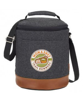 Field & Co.® Campster 12 Can Round Cooler