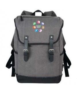 "Field & Co.® Hudson 15"" Computer Backpack"