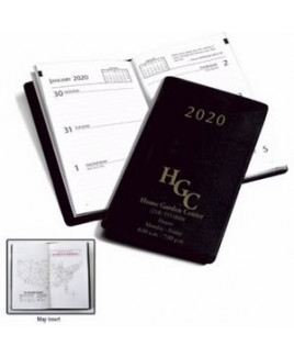 Good Value® Classic Pocket Planner