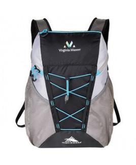 High Sierra Pack-n-Go Backpack