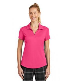 Nike Ladies' Dri-Fit Legacy Polo Shirt