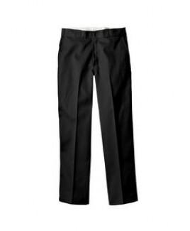 Dickies Men's 8.5 Oz. Twill Work Pants