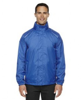 Men's Climate CORE365™ Seam Sealed Lightweight Variegated Ripstop Jacket