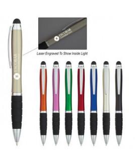 Sanibel Light Stylus Pen
