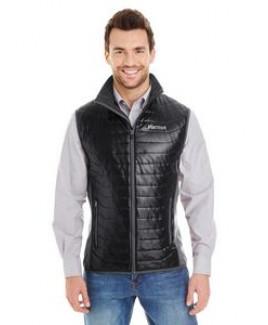 Marmot Mountain Men's Variant Vest