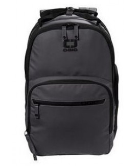 OGIO® Commuter Transfer Backpack