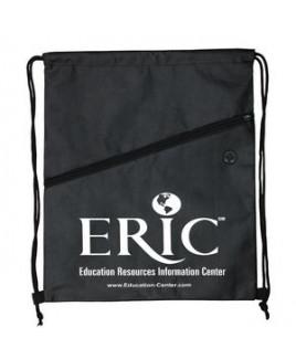 """Teton - Drawstring Cinch Pack Backpack (14""""x17"""")"""