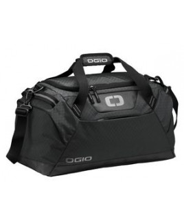 OGIO® Catalyst Duffel Bag