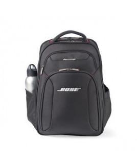 Samsonite Xenon 3.0 Large Computer Backpack - Black