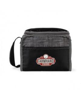 Rockdale Box Cooler Black