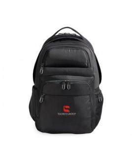 Samsonite Road Warrior Computer Backpack Black
