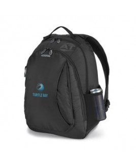 American Tourister® Voyager Computer Backpack - Black