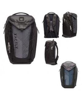Oxygen 35 – 35l Backpack