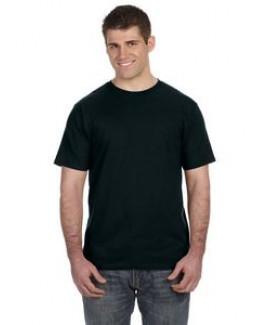 Anvil / Cotton Deluxe Lightweight T-Shirt