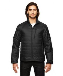 Marmot Mountain Men's Calen Jacket