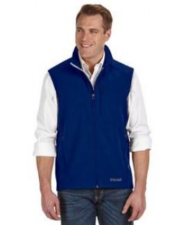 Marmot® Men's Approach Vest