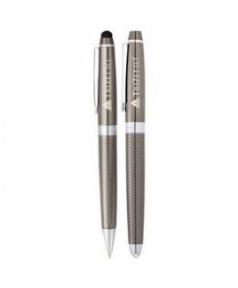 Cutter & Buck® Pacific Stylus Pen Set