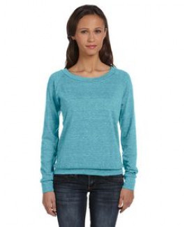 Alternative Ladies' Slouchy Eco-Jersey? Pullover