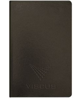"Mini Ambassador Journal™ (3.5""x5.5"")"