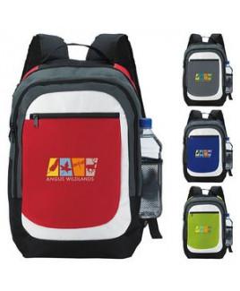 Atchison® Kaleido Backpack