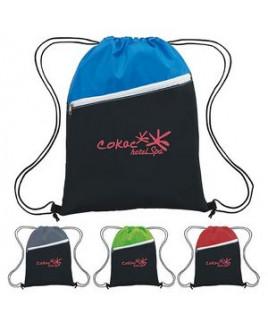 Atchison® Zipper Sport Pack