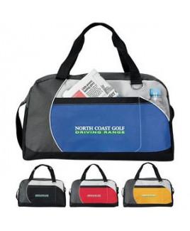 Atchison® The Wingman Duffel Bag