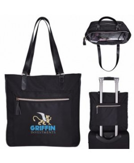 Atchison® Lexington Computer Tote Bag