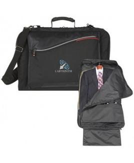 Atchison® Quadruple Double Garment Bag