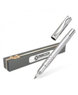 Lidon Rollerball Pen & Packaging