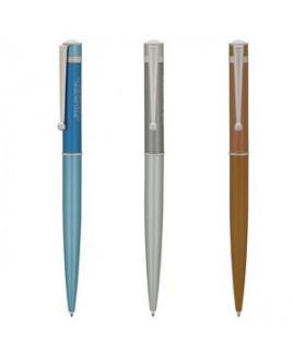 Nespoli Ballpoint Pen