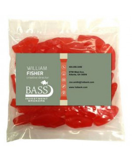 BC1 w/ Lg Bag of Swedish Fish®