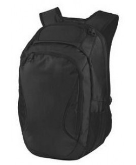 Port Authority® Form Backpack
