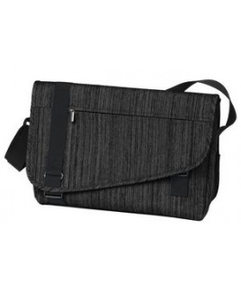 Port Authority® Crossbody Messenger Bag