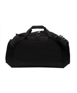 Port Authority® Large Active Duffel Bag