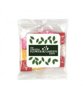 Starburst® in Sm Label Pack