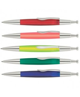 Maxwell Ballpoint Pen
