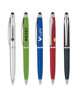 Axis Ballpoint Pen / Stylus