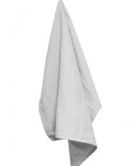 Liberty Bags Large Rally Towel with Grommet and Hook