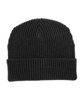 Port & Company® Watch Cap