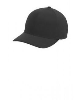 Port Authority® Flexfit Delta® Cap