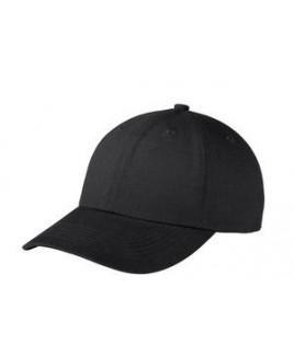 Port Authority® Ripstop Cap