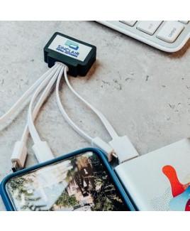 Custom PVC Cable