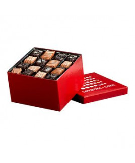Classic Gift Box 16 pcs w/ Direct Print