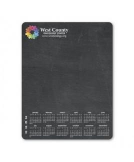 Medium Rectangle Chalkboard Adhesive Vinyl