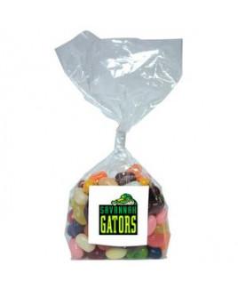 Jelly Belly® Candy in Mug Stuffer